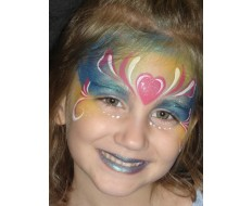 Facepainter