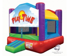 Play Time Bounce House