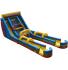 Vertical Rush Slip N Slide