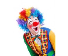 Characters / Clowns