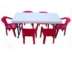 Dallas Party Equpiment Rental, Chair Rental, Table Rental Dallas ...