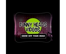 Funny Heads Video