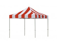 Carnival Tent (without side walls)