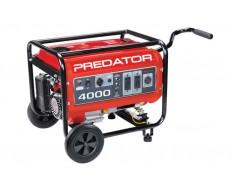 Generator - Small