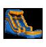 16′ Blue Blaze – Pool