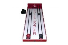 Roller Bowler II Carnival Game