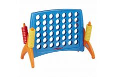 Giant Connect 4 - Junior