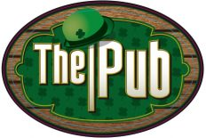 Pub Theme - Irish Pub