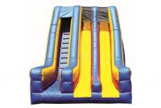 Wacky Screamer Slide