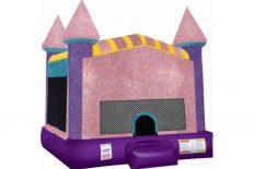 Dazzle Castle